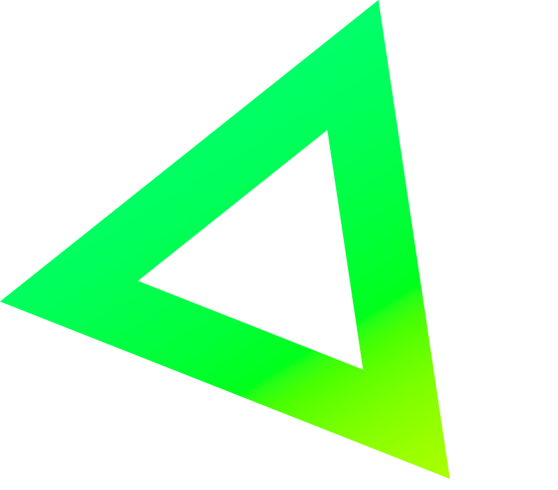 triangle-green-min.png